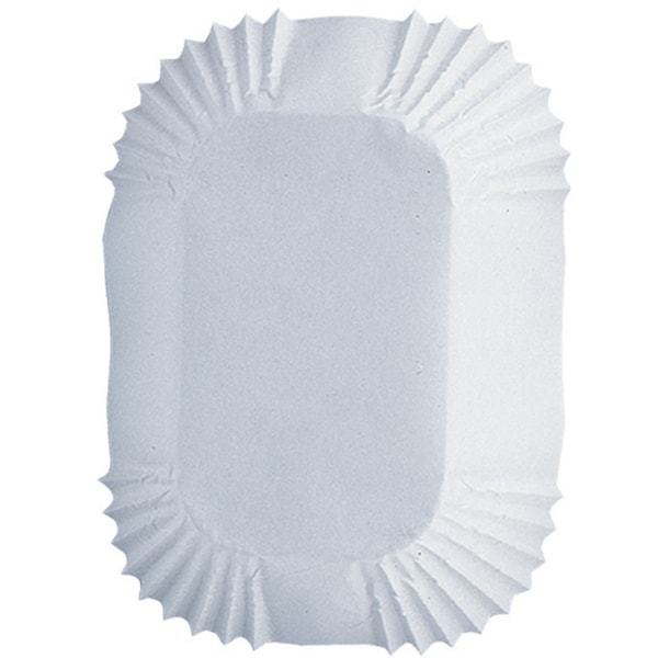 Petite Loaf Cups 33952000