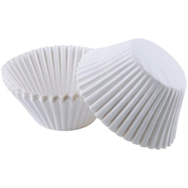 Jumbo Baking Cups 33952018