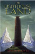 The Lighthouse Land (Hardcover)