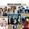 Various - Gold: British Invasion