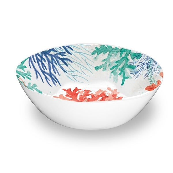 Sea Life Serve Bowl 33960739