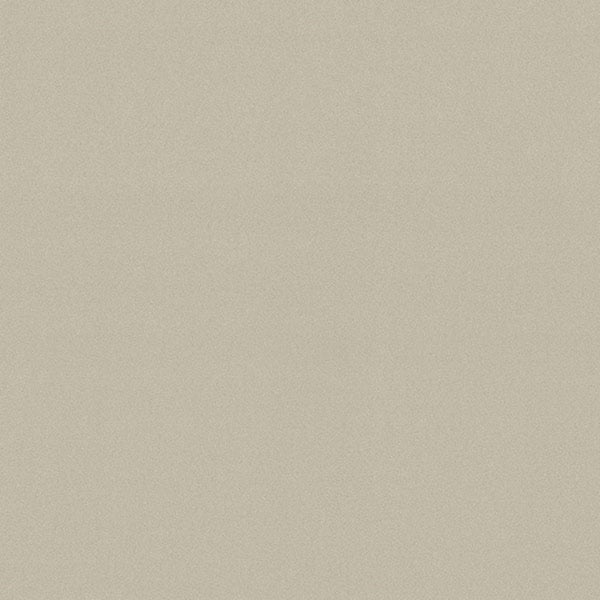 Sand Beige Subtle Texture Wallpaper