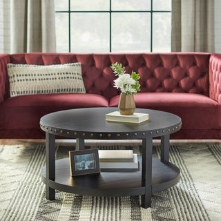 Simple Living Upland Coffee Table