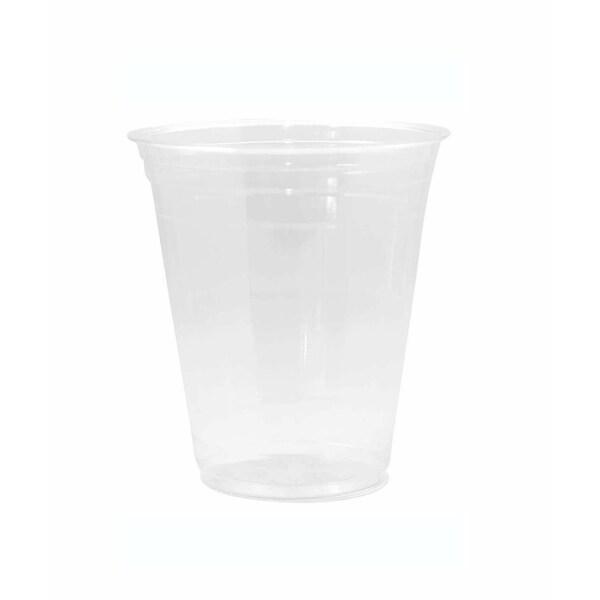 12 oz PET Cups (200) 33983409