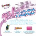 Various - Girl Next