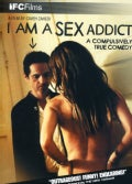 I Am A Sex Addict (DVD)