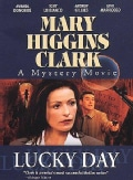 Marry Higgins Clark: Lucky Day (DVD)