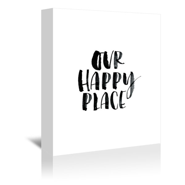 Our Happy Place 34056419