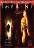 MOH: Imprint (DVD)