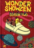 Wonder Showzen: Season 2 (DVD)