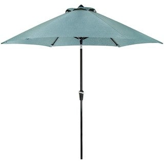 Lavallette Outdoor Patio Umbrella, Base Not Included