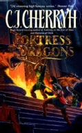 Fortress of Dragons (Paperback)