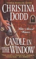 Candle in the Window (Paperback)
