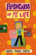 Flashcards of My Life (Paperback)