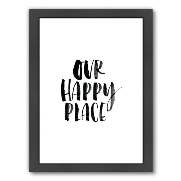 Our Happy Place 34115023