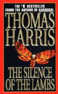 The Silence of the Lambs (Paperback)