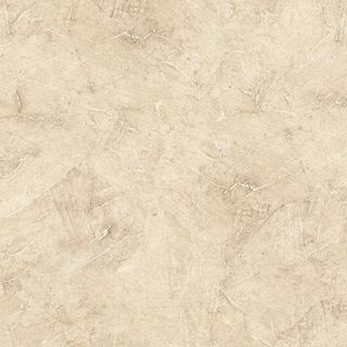 Manhattan Comfort Lexington 32.7 Ft. x 20.5 In. Vinyl Brown Faux Stone Wallpaper Covering
