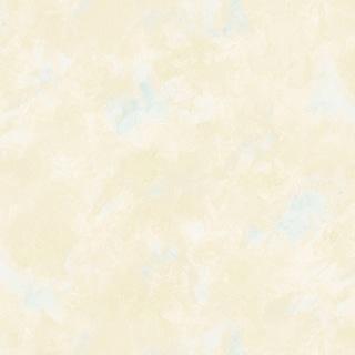 Manhattan Comfort Nashville 32.7 Ft. x 20.5 In. Vinyl Yellow Marble Rose Wallpaper Covering
