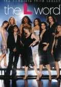 The L Word: The Complete Third Season (DVD)