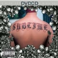 Sublime - Sublime/Robbin the Hood (Parental Advisory)