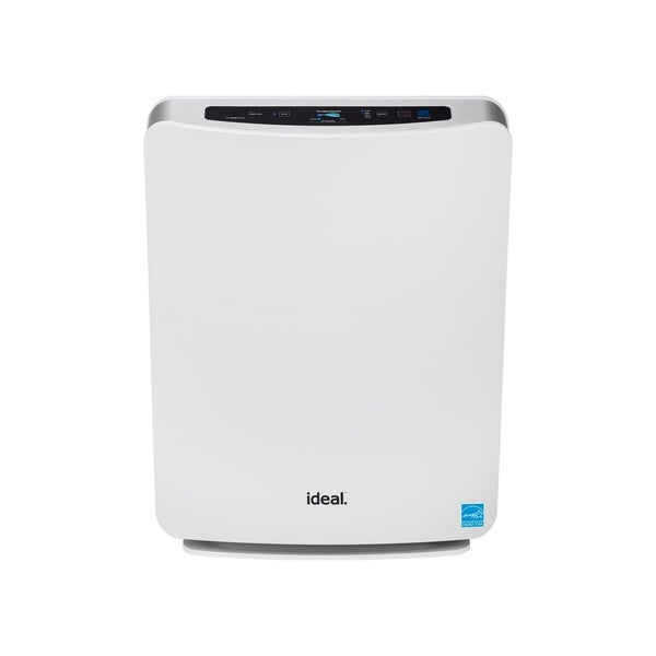 ideal. AP45 Classic, 4-speeds, Air Purifier covers 450 sq.ft. 34166606