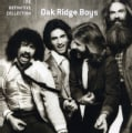 Oak Ridge Boys - The Definitive Collection