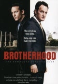 Brotherhood: The Complete First Season (DVD)