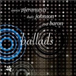 Pieranunzi - Ballads