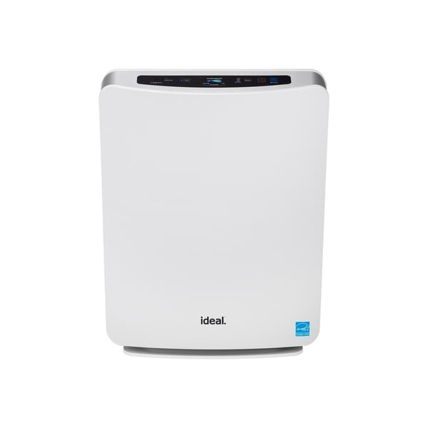 ideal. AP30 Classic, 4-speeds, Air Purifier covers 300 sq.ft. 34172284