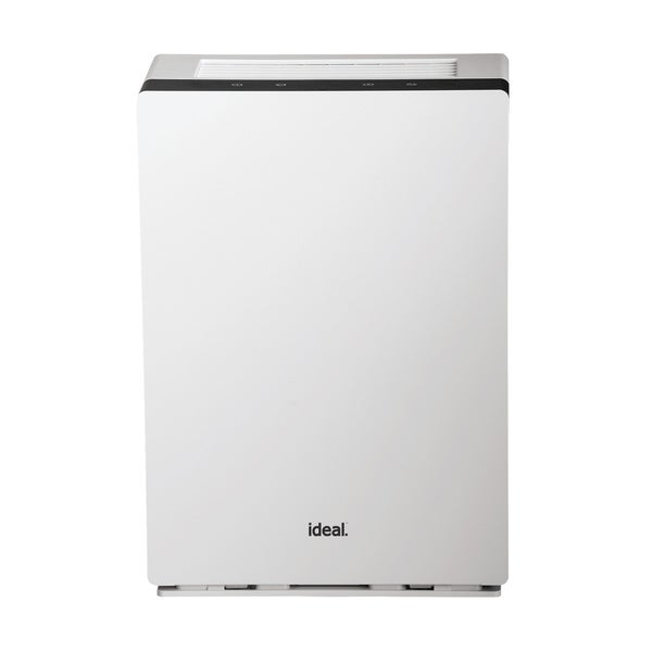 ideal. AP60 Pro 5-speeds, Air Purifier covers 600 sq.ft. 34172332