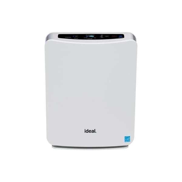 ideal. AP15 Classic, 4-speeds, Air Purifier covers 150 sq.ft. 34172403