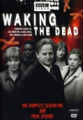 Waking The Dead: Season One & Pilot Episode (DVD)