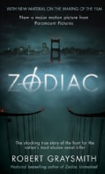 Zodiac: Movie Tie-in Edition (Paperback)