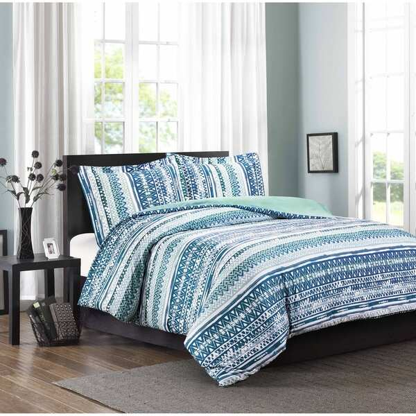 DuPont Innovations For The Home Simplicity Home Comforter Mini Set 34195822