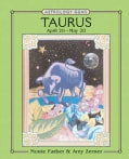 Taurus: April 20- May 20 (Hardcover)