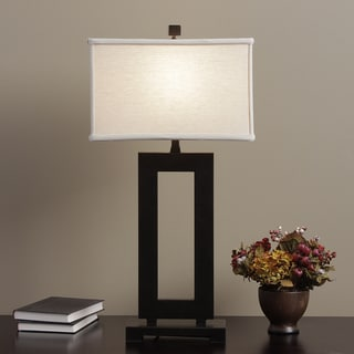 Table Lamps | Overstock.com Shopping - Top Rated Table Lamps