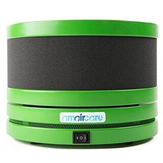 Amaircare Roomaid Mini, True HEPA Air Purifier - Green 34249399