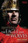 The Eagle And the Wolves (Paperback)