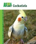 Cockatiels (Hardcover)