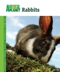Rabbits (Hardcover)