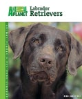 Labrador Retrievers (Hardcover)