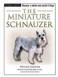 The Miniature Schnauzer