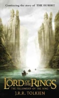 The Fellowship of the Ring (Paperback)