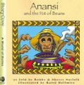 Anansi and the Pot of Beans (Paperback)