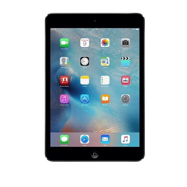 Refurbished Apple Mini 2 Ipad 32 GB WIFI-Space Gray 34294848
