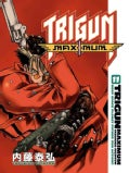 Trigun Maximum 11 (Paperback)