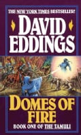 Domes of Fire (Paperback)