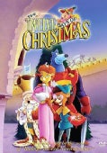 12 Days Of Christmas (DVD)