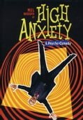 High Anxiety (DVD)