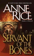 Servant of the Bones (Paperback)